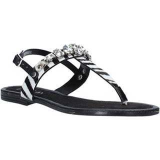 Sandále Replay  GWF1M 251 C0001L