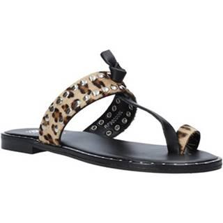 Sandále Replay  GWF98 251 C0006L