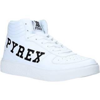 Členkové tenisky Pyrex  PY020207
