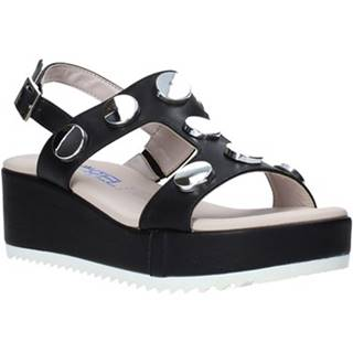 Sandále Comart  503430