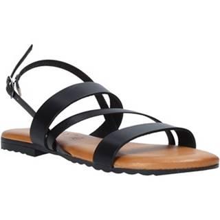 Sandále Jeiday  LEDA-SALLY