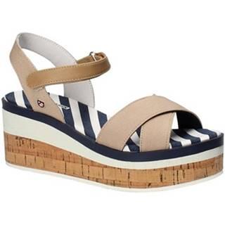 Sandále U.S Polo Assn.  FLEUR4112S8/C1