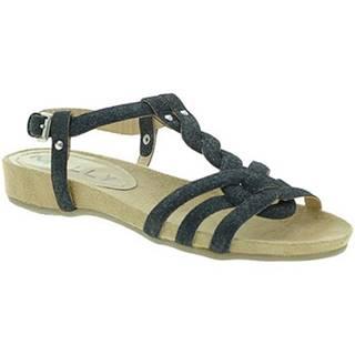 Sandále Mally  3828GL