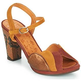 Sandále Chie Mihara  Adita
