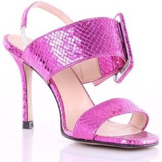Sandále Ph 5.5  SG6068