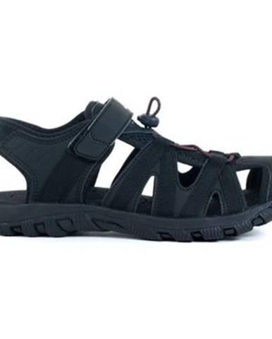 Športové sandále 4F