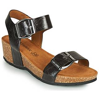 Sandále Chattawak  MARIELLE