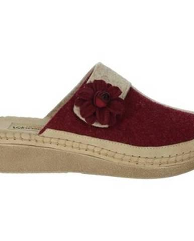 Béžové topánky Riposella