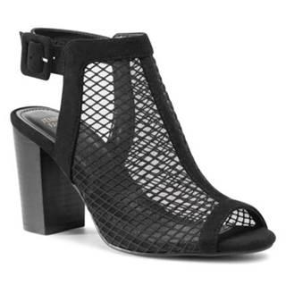 Sandále Jenny Fairy LS5356-03A