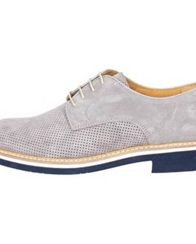 Topánky Divarese