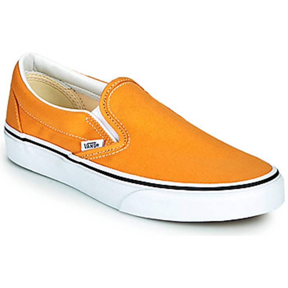 Vans Slip-on Vans  CLASSIC SLIP ON