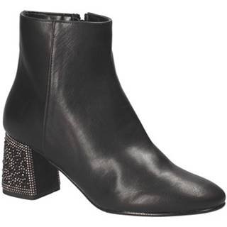 Čižmičky Grace Shoes  2027