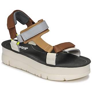Sandále Camper  ORUGA UP