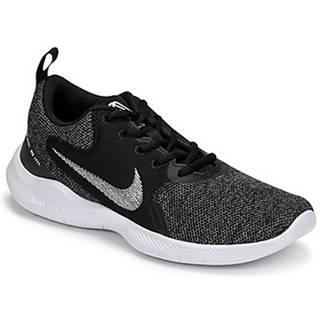 Univerzálna športová obuv Nike  FLEX EXPERIENCE RUN 10