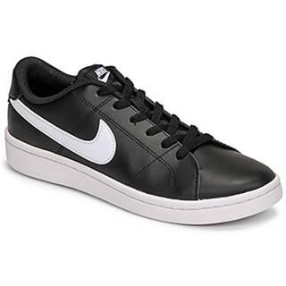 Nízke tenisky Nike  COURT ROYALE 2 LOW