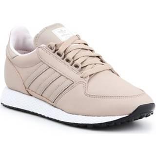 Nízke tenisky adidas  Adidas Forest Grove EE8967
