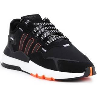 Nízke tenisky adidas  Adidas Nite Jogger FW0187