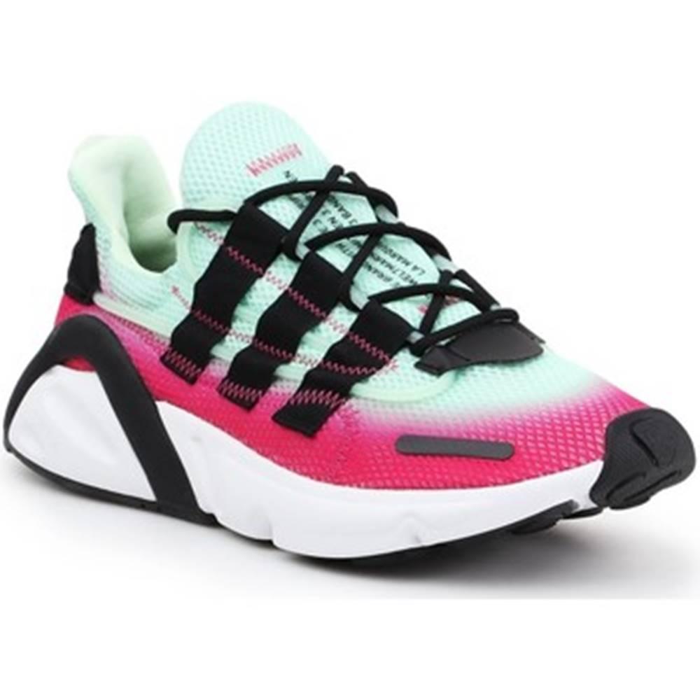 adidas Nízke tenisky adidas  Adidas LXCON EE5897