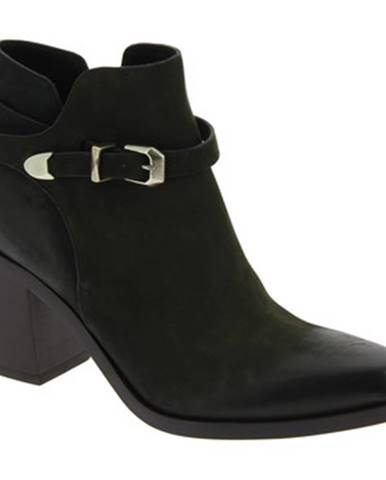 Topánky Sartore