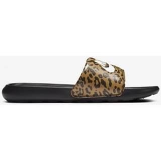 Sandále Nike  CHANCLAS CON ESTAMPADO MUJER  CN9676
