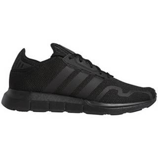 Bežecká a trailová obuv adidas  Swift Run X