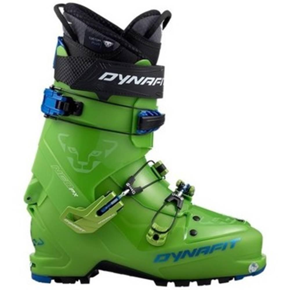 Dynafit Lyžiarske topánky Dynafit  Neo PX CP