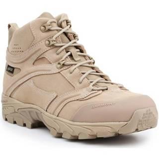 Turistická obuv Garmont  381012-211