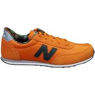Nízke tenisky New Balance  410