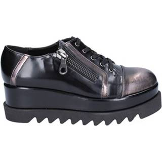 Nízka obuv do mesta Bottega Lotti  BS980