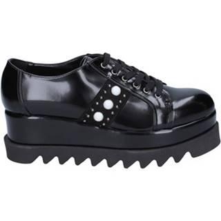 Nízka obuv do mesta Bottega Lotti  BS981