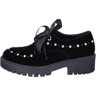 Nízka obuv do mesta Laura Biagiotti  BS953