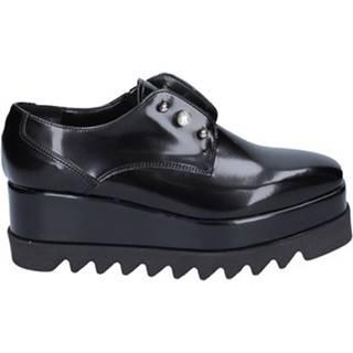 Nízka obuv do mesta Olga Rubini  BS831