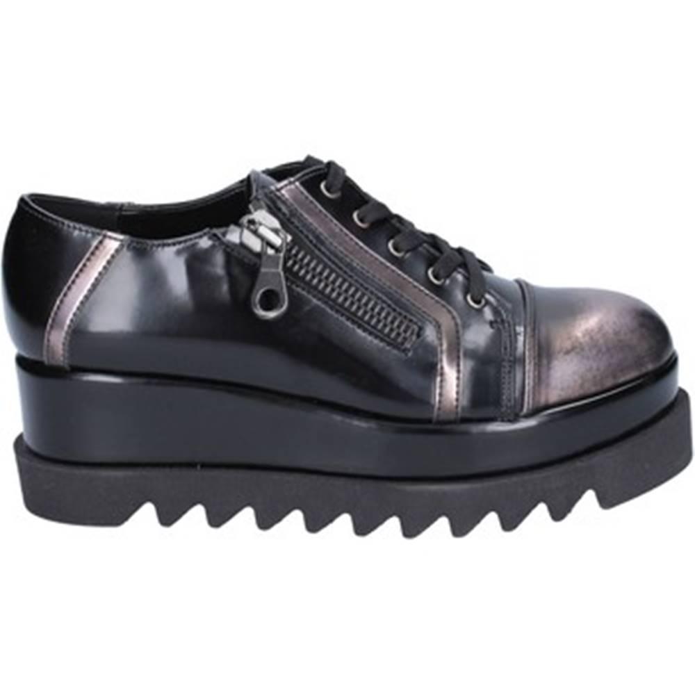 Bottega Lotti Nízka obuv do mesta Bottega Lotti  BS980