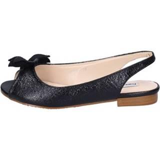 Sandále Francescomilano  BP518