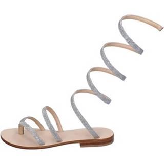 Sandále Positano  BP504