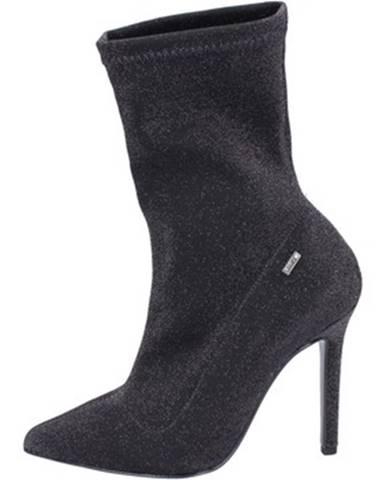 Topánky Liu Jo