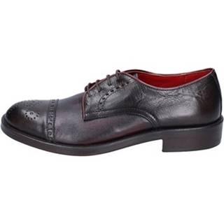 Nízka obuv do mesta Cod-E  BN860