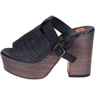Sandále Moma  BK101