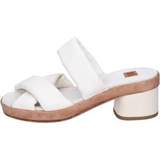 Sandále Moma  BK116