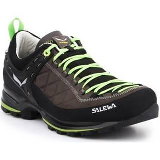 Fitness Salewa  MS Mtn Trainer 2 L