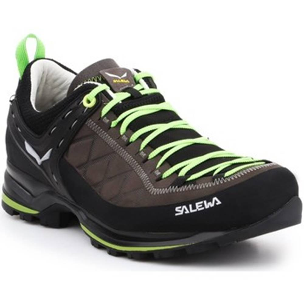 Salewa Turistická obuv Salewa  MS MTN Trainer 2 L 61357-0471