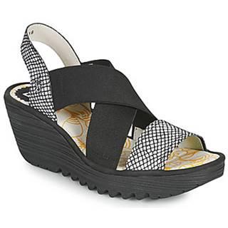 Sandále Fly London  YAJI