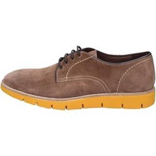 Nízka obuv do mesta Evc  AD746