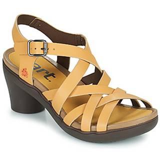 Sandále Art  ALFAMA