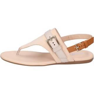 Sandále Hogan  BK664