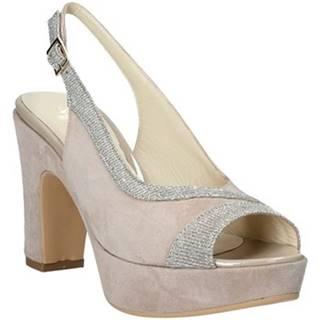 Sandále Soffice Sogno  E9602