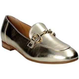 Mokasíny Grace Shoes  1725