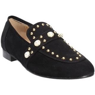 Mokasíny Grace Shoes  1726