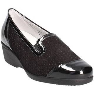 Mokasíny Grace Shoes  E8014