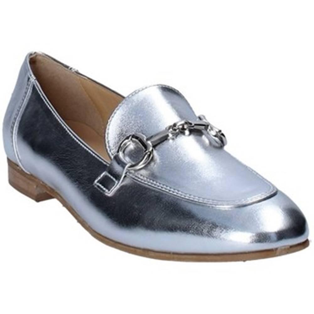 Grace Shoes Mokasíny Grace Shoes  1725
